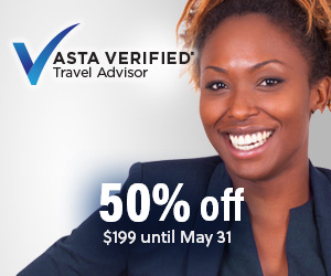 Enroll in VTA for 50% off during the month of May