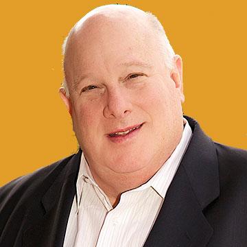 Bob Duglin