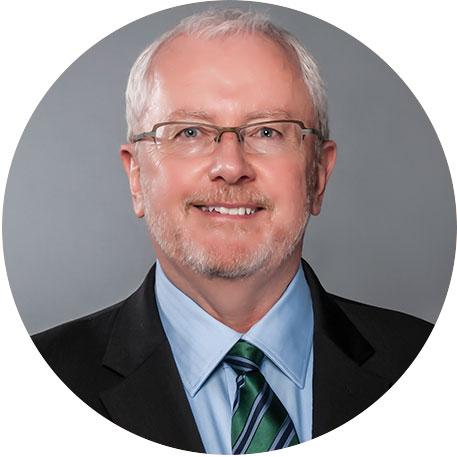 Mark Meader