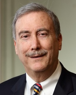 Larry J. Sabato, Founder and Director, University of Virginia's Center for Politics