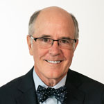 Mike Premo, President & CEO, ARC