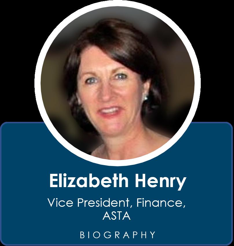 Elizabeth Henry