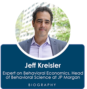 Jeff Kreisler