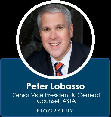 Peter Lobasso