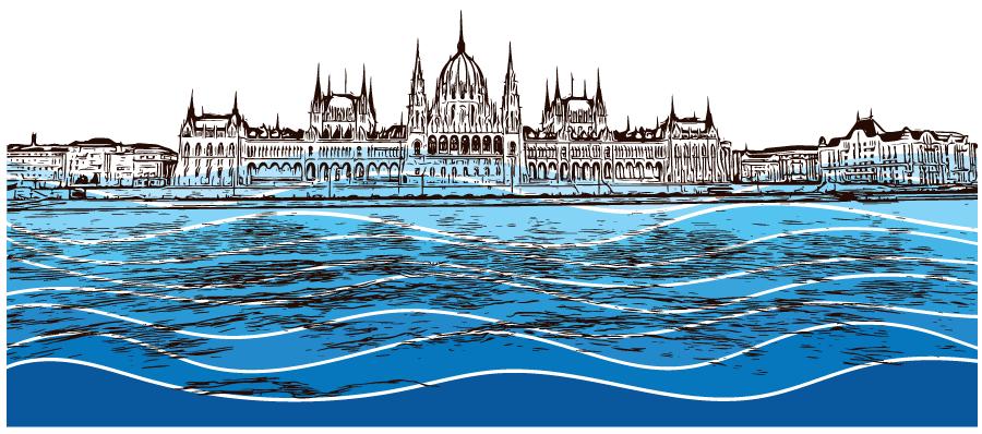 ASTA Global River Cruise Expo