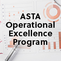 ASTA Operational Excellence Program - Group 1