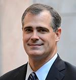 Zane Kerby, President & CEO, ASTA