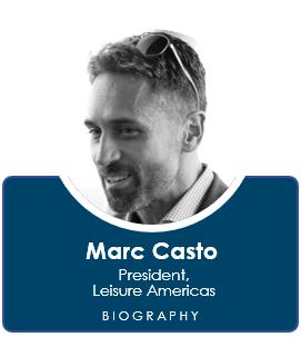 Marc Casto
