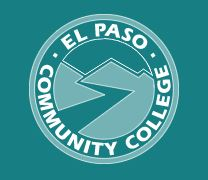 El Paso Community