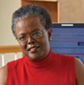Ms. Gloria Hobbins, ACC,CTC, VTA