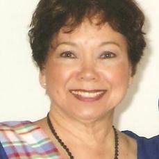 Mrs. Juliet Deseo, VTA