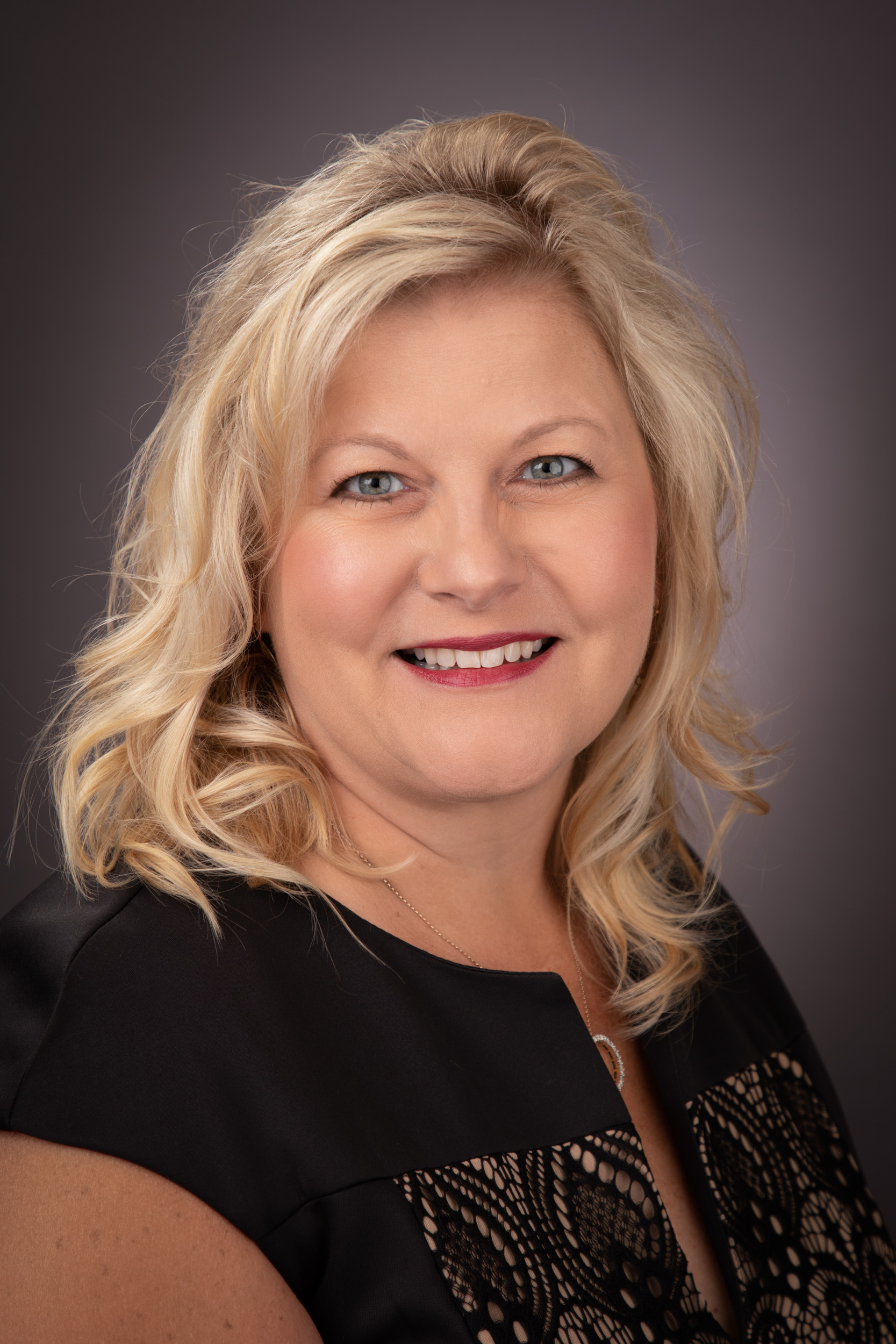 Ms. Kari Mullikin, VTA