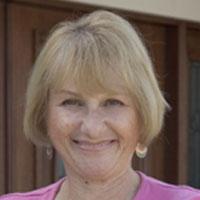 Patricia Hager, VTA