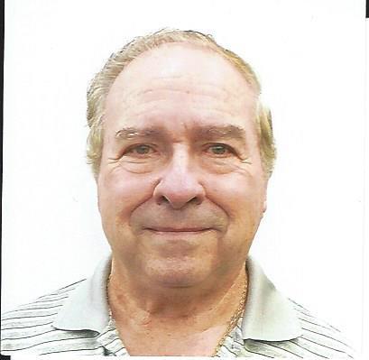 Mr. Nicholas John Grecco, VTA,ACC,MCC,CTA,CTC