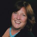 Ms. Toni Lanotte-Day, CTC, MCC, VTA