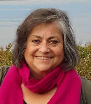 Ellen McDannel, ACC, VTA