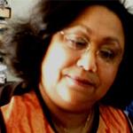 Ms. Sheila T. Ward-Shaw, DS, VTA