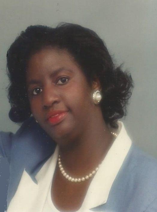 Ms. Deirdre Swinson, VTA