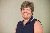 Mrs. Janet Blackwell, CTA, ECC, LCS, VTA