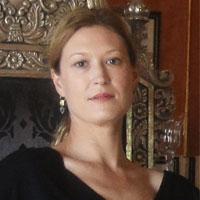 Mrs. Allison Rulon-Miller, VTA