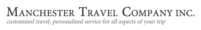 Manchester Travel Company, Inc.