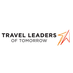 Travel Leaders of Tomorrow (Virtual Campus)