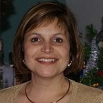 Mrs. Beth Tengowski, VTA