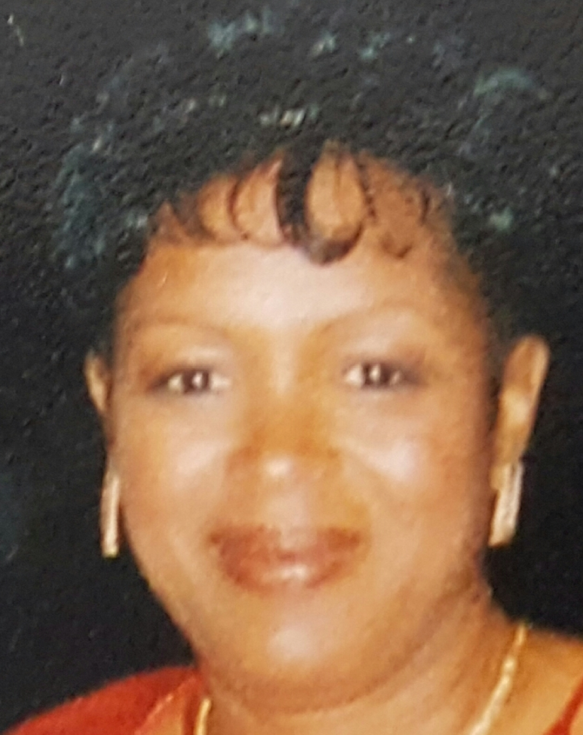 Denise R. Coubarous-Payne, VTA