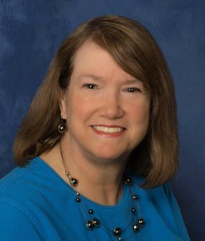 Linda Gage-White, CTA, MCC, VTA