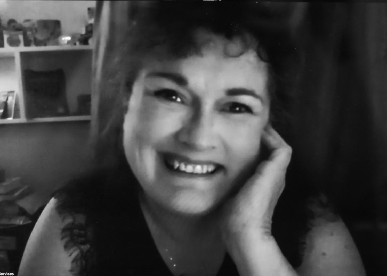 Kimberly Medelberg, CTC, VTA