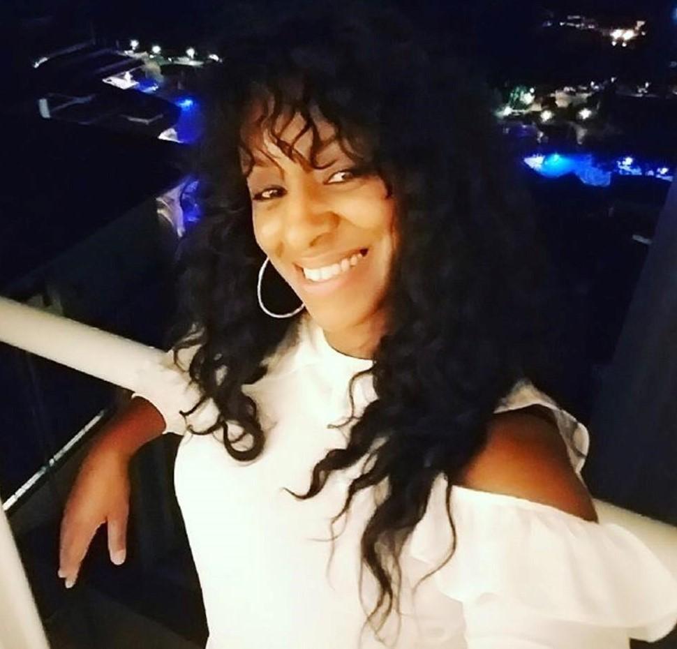 Sabrina Royal, VTA