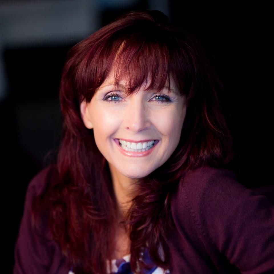 Suzy Gustafson, VTA