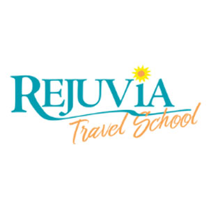 Rejuvia Travel School