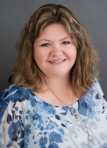 Mrs. Crystal Seaton, VTA