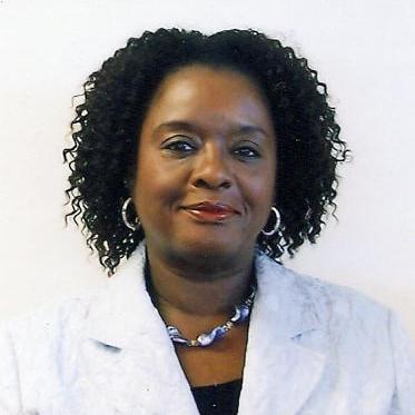 Mrs. Eugenia Chinsman, VTA