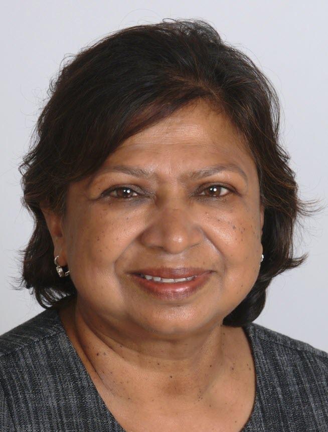 Ms. Yamonee Barboro, CTA, VTA