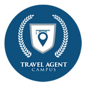 Travel Agent Campus (Virtual Campus)