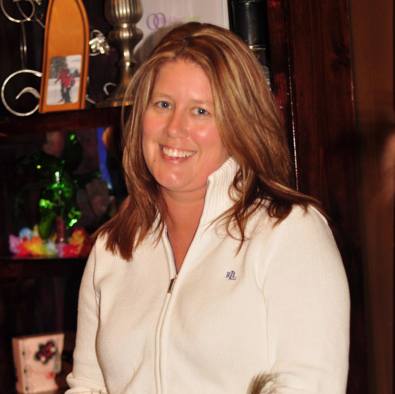 Liberty Gail Wade Kervin, VTA