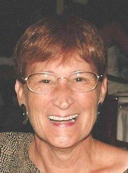 Kay Walker, VTA
