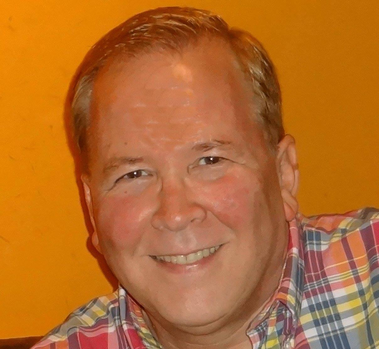Jim Froggatt, VTA