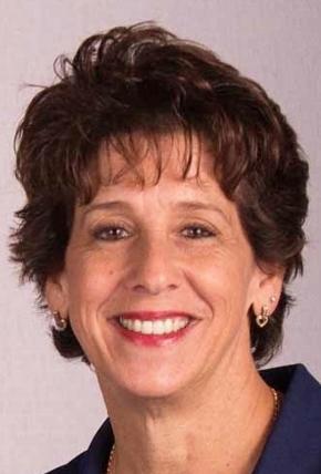 Mrs. Diana Buser, VTA