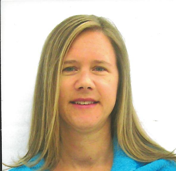 Debbie Connelly, VTA