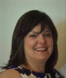 Linda Meyer, CTA, VTA
