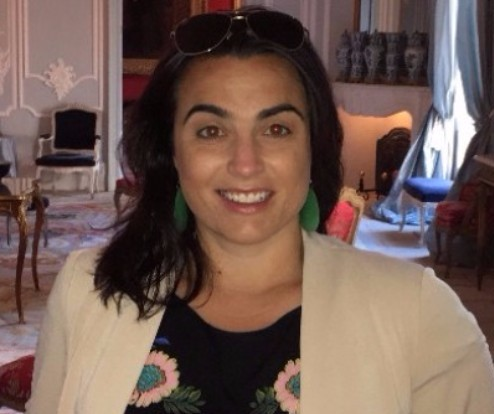 Lauren Celli, VTA