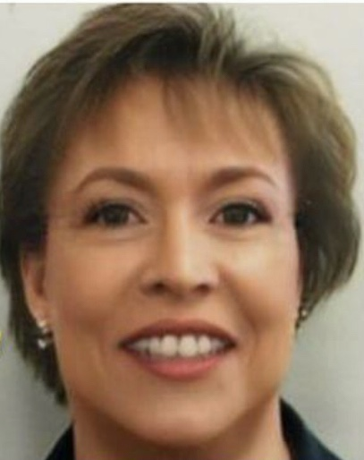 Ms. Rosemary Schlesier, VTA