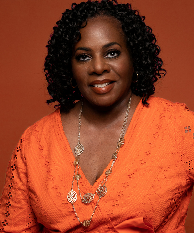 Marjorie Fort-dees, VTA