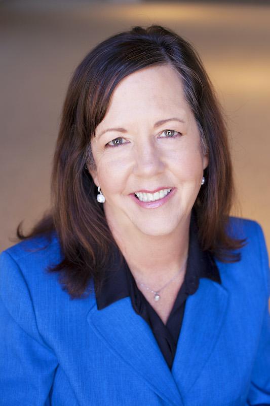 Kelly Miller, VTA
