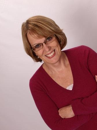 Katherine Sue Culclasure, VTA