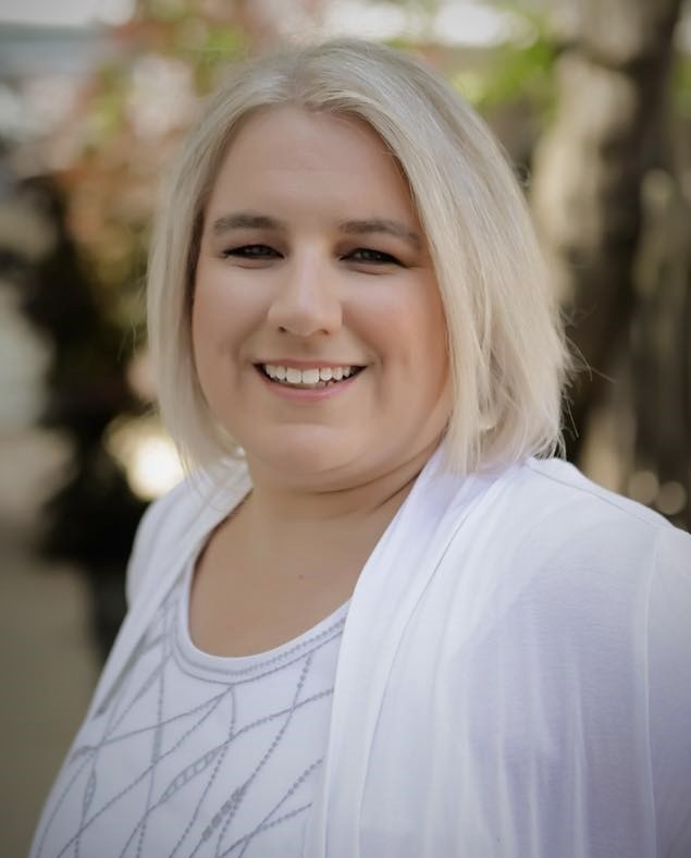 Sarah Marshall, VTA