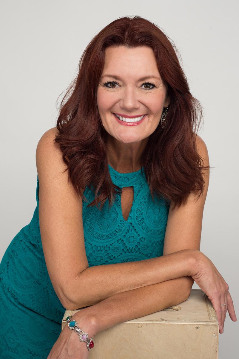 Carol Mallett, VTA